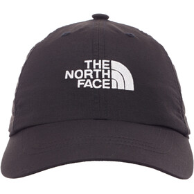 The North Face Horizon Casquette, tnf black